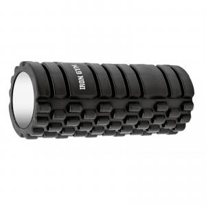 Iron Gym Trigger Point Roller (6430043470791)