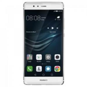 Huawei Ascend P9 32GB Silver