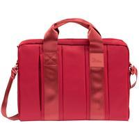 15.6 Notebook Bag Red