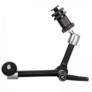 Aputure A10 10 Inch Articulating Magic Arm Rig