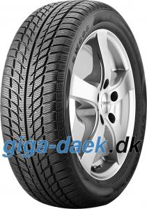 Goodride SW608 SNOWMASTER 185/65R14