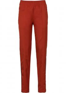 Dames Jogger In Rood - RAINBOW