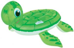 Bestway Ride-on Schildpad 140x140cm (6942138924046)