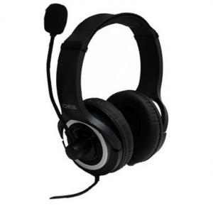PS4 Gaming Headset (6942949009017)