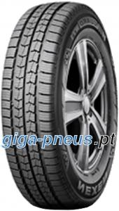 Nexen WINGUARD WT1 195/70R15