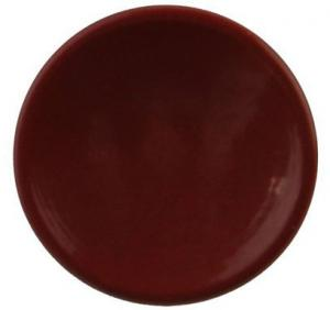 JJC Soft Release Buttons Donker Rood