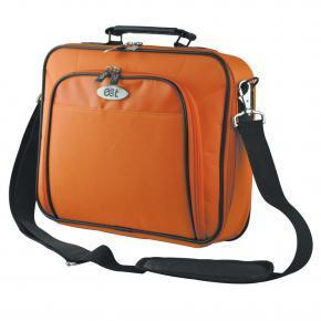 Ecat ECLPUL10OR Ultra Line 10.2 Inch Orange
