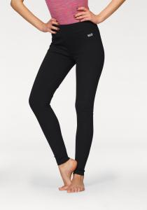 NU 15% KORTING: H.I.S Functionele Tights