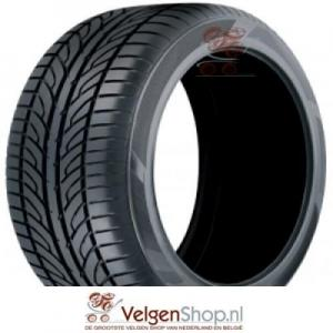 Linglong GREENMAX 245/35R20