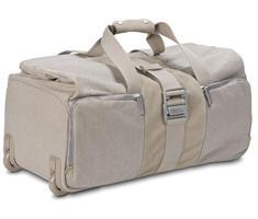 National Geographic Private - P6130 Duffel Trolley