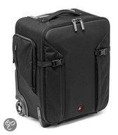 Manfrotto Roller Bag 50