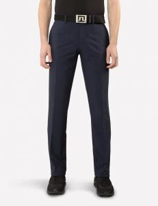 J.Lindeberg Ellott Regular Micro Stretch Trousers