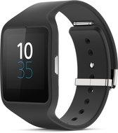 Sony SmartWatch 3 SWR50 Smartwatches
