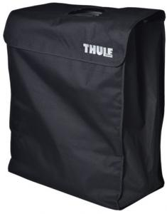 Thule Fietsdrager Easyfold Carrying Bag