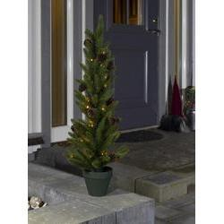 Kerstboom - Quality4All