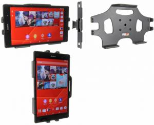 Brodit Houder Sony Xperia Z3 Tablet Compact