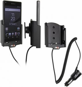 Sony Xperia Z5 Compact Brodit Actieve Houder