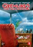 Gremlins 2 - The New Batch (7321931227117)