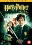 Harry Potter 2 - De Geheime Kamer