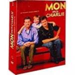 MON ONCLE CHARLIE 1 FRENCH VERSION/PAL/W/CHARLIE SHEEN. TV SERIE