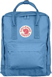Fjallraven Kanken Rugzak Air Blue