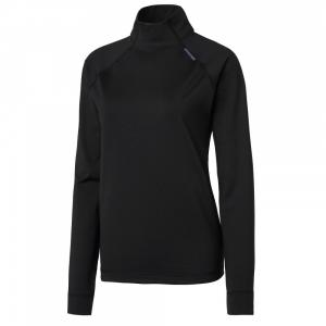 MountainHorse Midlayer Top