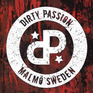 DIRTY PASSION. PASSION CD