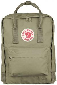 Fjallraven Kanken Rugzak Putty