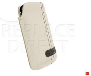 Krusell 95312 Gaia Mobile Pouch Extra Large Sand GAIA MOBILE PO