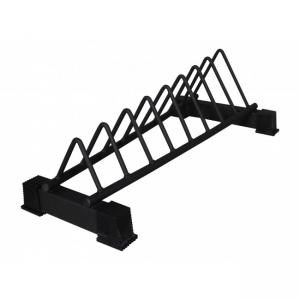 Crossmaxx LMX1031 Bumperplate Rack