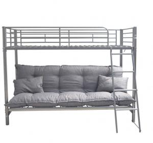 Stapelbed Lowie-G