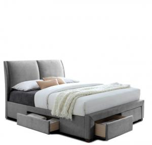 Bed Jarmo-G (7435152791798)