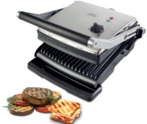 Solis Smart Grill Pro Type 823
