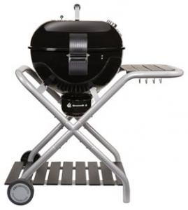 Outdoorchef Classic Charcoal 570 C