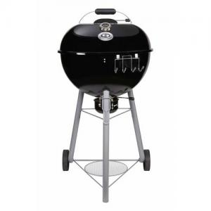 Outdoorchef Easy Charcoal 570