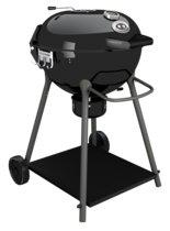 Outdoorchef Kensington 570 C (7611984015459)