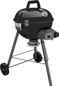 Outdoorchef Chelsea 480 G