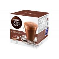 Dolce Gusto Chococino (7613031252671)