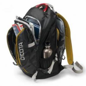 Backpack ACTIVE 14-15.6