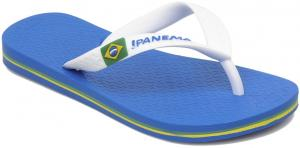 Slippers Classic Brasil II K By Ipanema