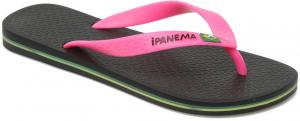 Slippers Classica Brasil II F By Ipanema