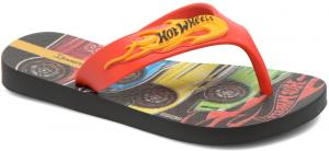 Slippers Hot Wheels Tyre Kids By Ipanema