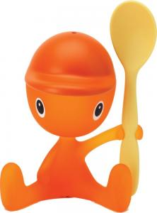 Eggcup Alessi Cico