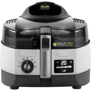 Friteuse MultiFry FH1394