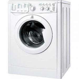 Wasmachine IWC 71451 ECO EU