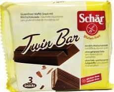 Twin Bar 3-pack