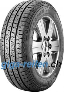 Pirelli Winter Carrier 215/75R16