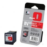 OLIVETTI IN 505 Inktcartridge Foto Kleur Standard Capacity 7ml 1