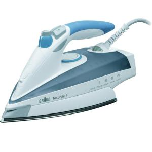 Braun TexStyle7 TS765A Stoomstrijkijzer