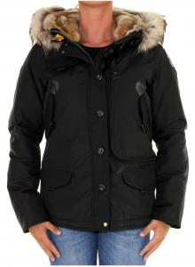 Parajumpers DORIS GIRL L Black